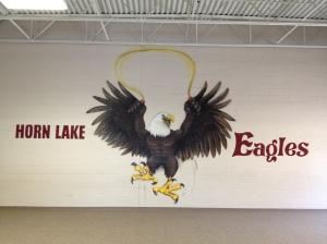Horn Lake Elementary
